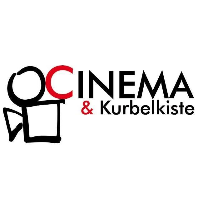 cinema/neben*an